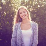profile-picture-julia-sokolovska