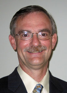Craig Denegar