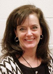 Susan Glenney